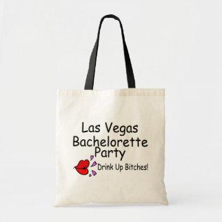 Las  Vegas Bachelorette Party Lips