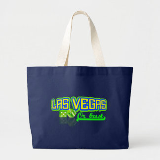 Las Vegas bag - choose style & color