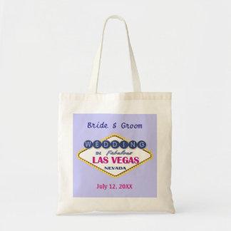 Las Vegas Bride & Groom - Customize