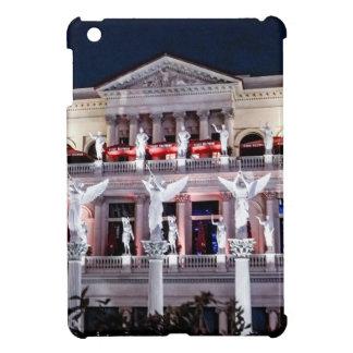 Las Vegas Caesars Palace Forum Architecture Nevada iPad Mini Cover