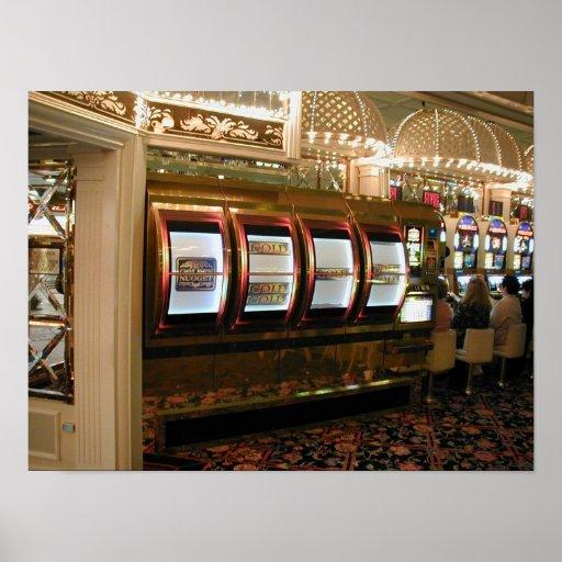 Slot machine c sharp