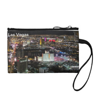 Las Vegas Coin Purses