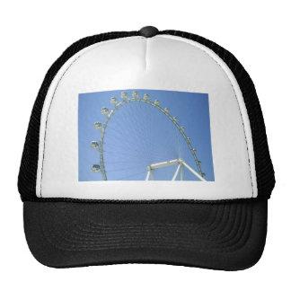 Las Vegas Ferris Wheel Cap