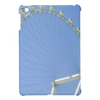 Las Vegas Ferris Wheel iPad Mini Covers