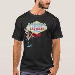 Las Vegas Groom T-Shirt
