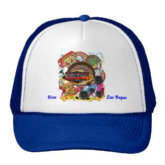 Las Vegas Joker Poker  Best View Large Cap