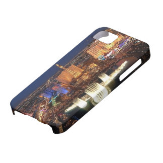 Las Vegas phone case - the hottest!
