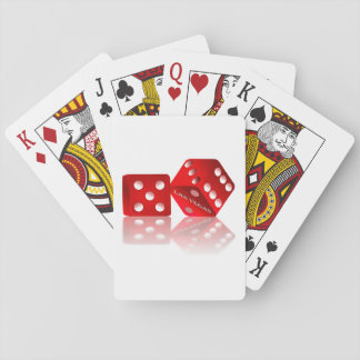 las vegas 3 card poker tips