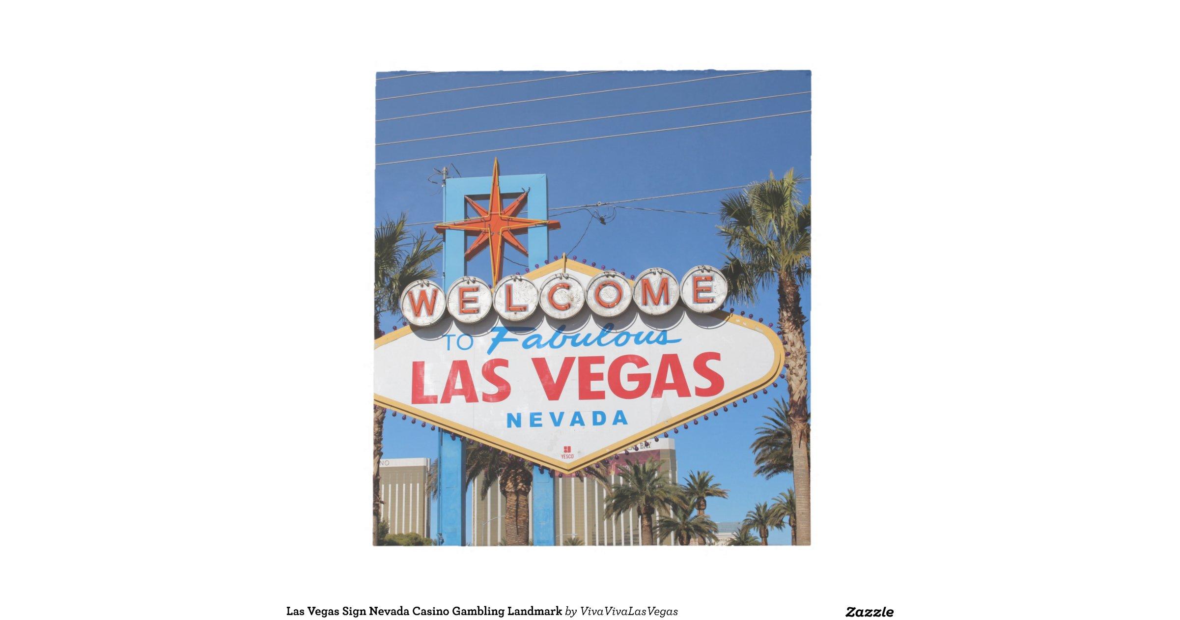 Casino companies in las vegas