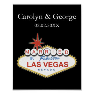 las vegas signboard poster posters