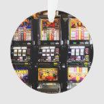 Las Vegas Slot Dream Machines