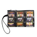 Las Vegas Slots - Dream Machines