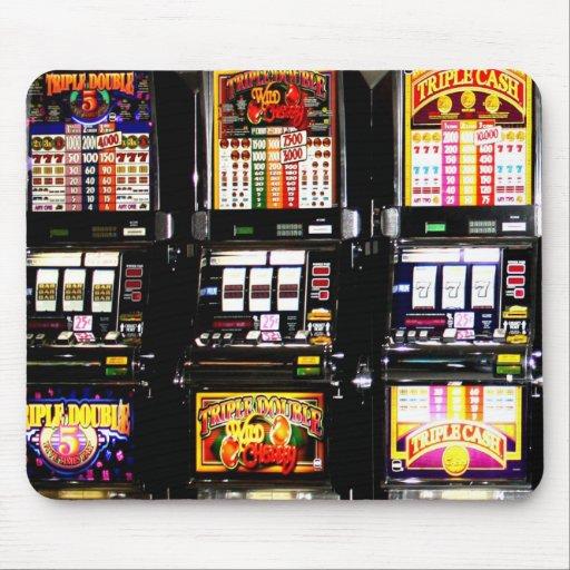 Poker dream machine