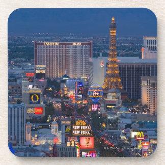 Las Vegas Strip Coaster