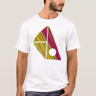 Laser 7 T-Shirt