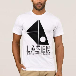 Laser Original T-Shirt