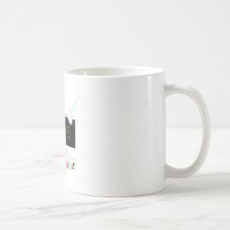 Laser_Show_Laser_Lights! Mug