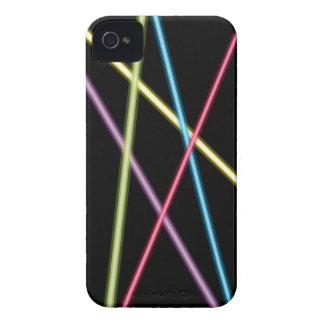 Lasers iPhone4/4S Cases iPhone 4 Case-Mate Case
