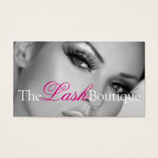 Lash Extensions Lashes Beauty Cosmetology Salon