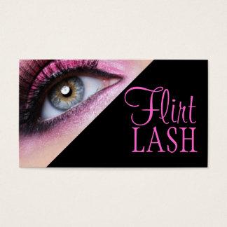 Lash Extensions Lashes Beauty Cosmetology Salon