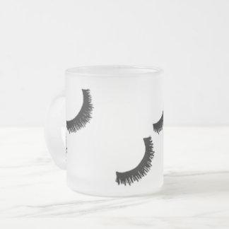 Lash Mug