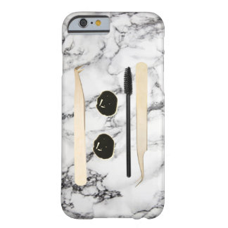 Lash Tools Phone Case