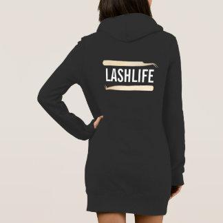 LASHLIFE Hoody
