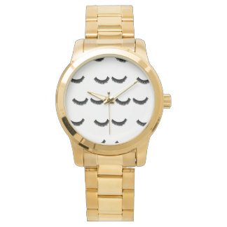 LASHLIFE Watch
