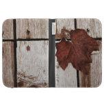 last grape leaf kindle case