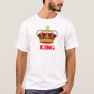 Last King T-Shirts