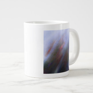 Last September Large Coffee Mug