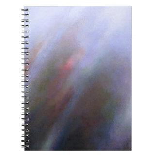 Last September Notebook