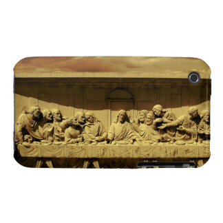 Last Supper iPhone 3 Covers