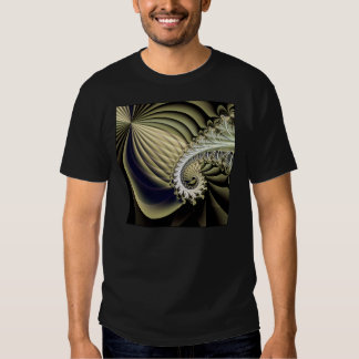 latency: initial completion t-shirts