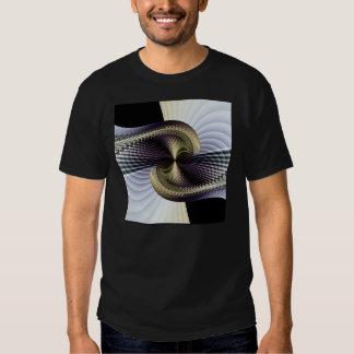 latency: winter sleep t shirt