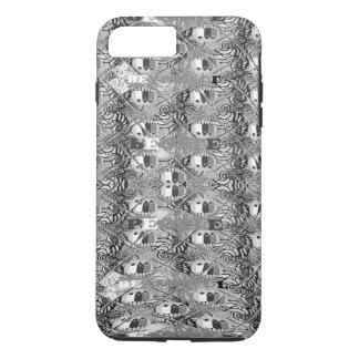 Latest Events special Occasions ideas iPhone 8 Plus/7 Plus Case