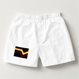 Latex Pride Boxers