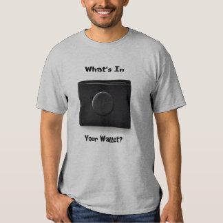 Latex? Tshirts