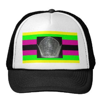 Latin Diva Pride Trucker Hats