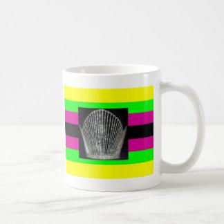 Latin Diva Pride Mug