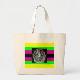 Latin Diva Pride Tote Bags