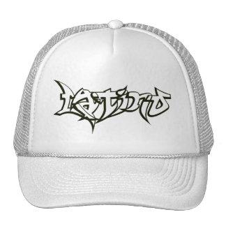 Latino Mesh Hats