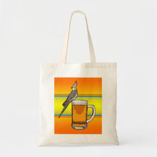 Latitude Bag