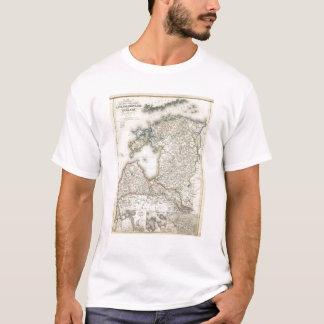 Latvia, Estonia T-Shirt
