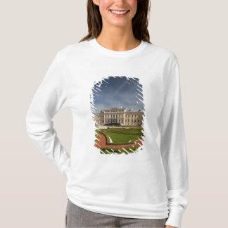 Latvia, Southern Latvia, Zemgale Region, 2 T-Shirt