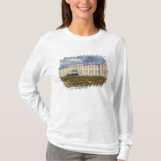 Latvia, Southern Latvia, Zemgale Region, T-Shirt
