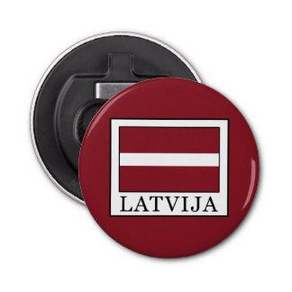 Latvija Bottle Opener