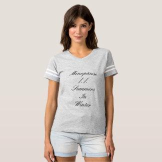 Laughing at Myself T-Shirt