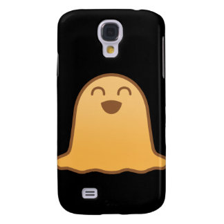'Laughing Emoji' Galaxy S4 Case