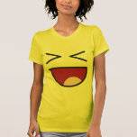 laughing emoji t shirt
